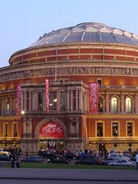 Royal Albert Hall Floor Plan Royal Albert Hall London Show Schedule Tickets Reviews