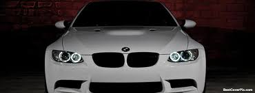 bmw white car bmw car in white fb timeline photos
