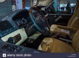 volkswagen crafter 2017 interior vw bus interior stock photos u0026 vw bus interior stock images alamy