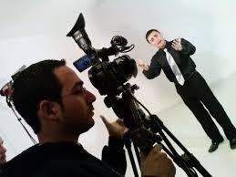 وسام غمراوي ويستمر التائلق Images?q=tbn:ANd9GcQcwx6ysI-Yych5vwDMa9_a9j-jPwWB2BT-fcX-kgIqbThxLWZocQ