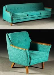 canapé danois mignon canape confortable meubles canapé design scandinave 1930