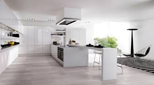 open kitchen ideas most innovative open kitchen design ideas of 2015 modern