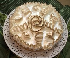 amour de cuisine chez ratiba tarte au citron meringuée amour de cuisine