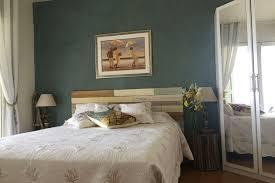 chambre hote bastia chambre elba villa patrizia chambres d hôte à bastia clévacances