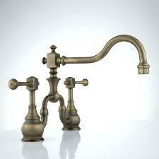 vintage kitchen faucet vintage kitchen faucet mydts520