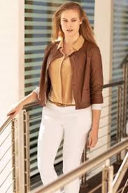 Mediterranean Style Clothing 49 Best Elena Miro Images On Pinterest Fashion Women Feminine