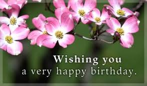 free happy birthday cards online card invitation design ideas e