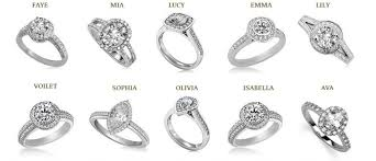 best engagement ring brands best engagement ring brands k k info