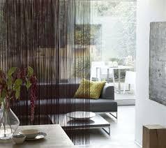 raumteiler wohnzimmer 50 raumteiler inspirationen für dezente raumtrennung freshouse
