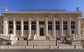 chambre correctionnelle cour d appel de wikip dia chambre correctionnelle newsindo co