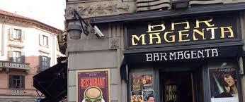 Top 10 Bars In Newcastle Best Bars In Milan U2014 Best Bars Europe