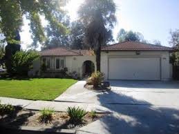 property investment spotlight fremont california best property