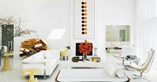 12 senales de que estas enamorado de muebles comedor ikea la casa de tus sueños a todo color