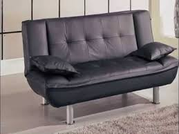 Most Comfortable Sofa Bed In The World Most Comfortable Sofa Sleeper Ever Aecagra Org