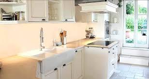 küche landhausstil ikea ikea kuche landhaus ikea ka 1 4 chen landhaus 1 zimmer design