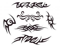 tribal design gallery tribal design gallery tribal