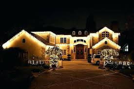 large bulb outdoor christmas lights large outdoor christmas lights decorating for and this light