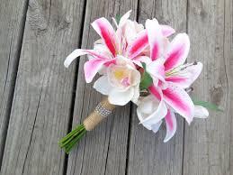 stargazer bouquet více než 25 nejlepších nápadů na pinterestu na téma stargazer