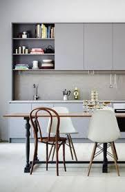 repeindre ses meubles de cuisine relooker des meubles de cuisine nos conseils peinture