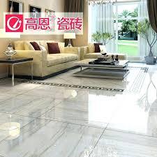 tile flooring living room 3d bedroom floors betweenthepages club