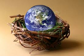 mothers earth this s day earth wants you huffpost