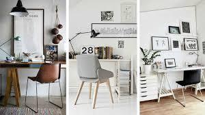 inspiration bureau un soupçon de inspiration minimaliste et style de vie