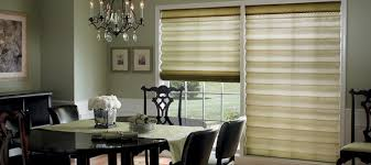 window treatments denver shutters denver colorado draperies