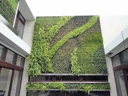 Vertical Gardens Miami - design trend living walls living walls walls and gardens