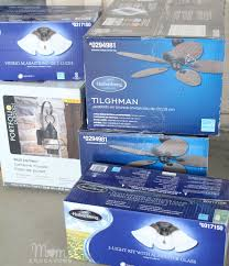 Porch Ceiling Material Options by Porch Ceiling Fans Lowe U0027s With Remote Control
