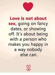 Love Memes Quotes - 25 best memes about relationship quotes relationship quotes