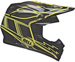 bell motocross helmets motocross action magazine mxa team tested bell moto 9 carbon helmet