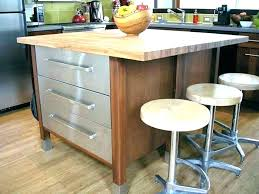 home goods kitchen island kitchen islands on wheels walmart home goods kitchen island kitchen