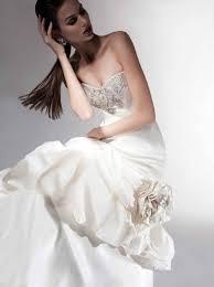 the 25 best victor harper wedding gowns ideas on pinterest