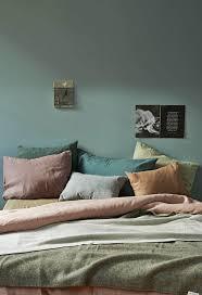inspiration couleur chambre inspiration couleur planete deco a homes sisustus