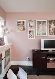 62 best wall colors images on pinterest colors color palettes