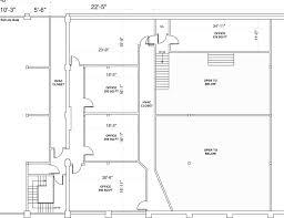 facility details u2013 brooklyn expo center