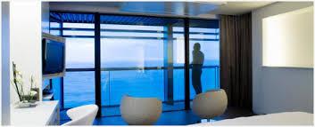 chambre d hote bretagne vue mer chambre d hote bretagne vue mer offres spéciales chambres vue mer
