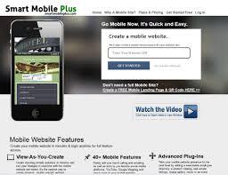 s website web design software drag and drop website builder program