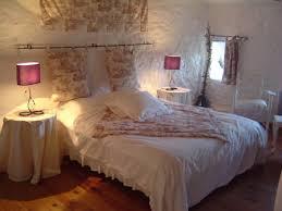 d馗oration romantique chambre chambre romantique et idées déco décoration forum vie