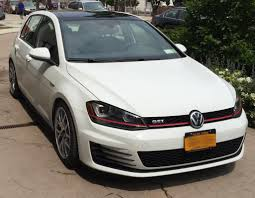 volkswagen gti racing official pure white gti golf thread page 10 golfmk7 vw gti