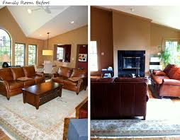 Family Room Family Room Beachfront Finest Ideas Naperville - Family room colors for the walls