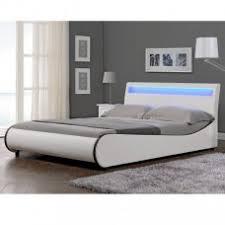 mobilier chambre design mobilier de chambre design meubles discount en ligne tous nos