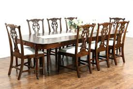 Antique Mahogany Dining Room Furniture by Full Size Of Dining Room67 Best Dining Room Style Ideas English