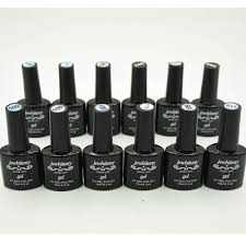 online buy wholesale top nail colors from china top nail colors