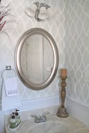 Sherwin Williams Sea Salt Bathroom 62 Best Paint Colors I Love Images On Pinterest Exterior House