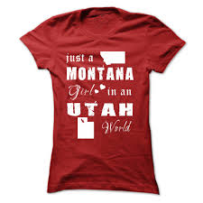 design a shirt in utah michigan states texas cool t shirts montana girls in utah at