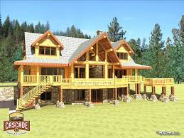 custom mountain home floor plans click here to see our 3000 5000 sq ft floor plans for beautiful