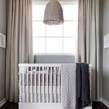 Organic Crib Bedding by Organic Cotton Crib Bedding Design Ideas