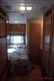 2006 forest river wildwood 19fd travel trailer piqua oh paul