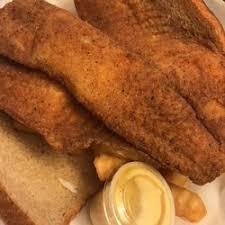 cuisine plus macon saleems fish supreme seafood 2198 pio nono ave macon ga